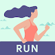 Running for weight loss app for PC-Windows 7,8,10 and Mac