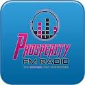 PROSPERITY FM RADIO icon