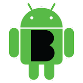 Is Beme on Android?