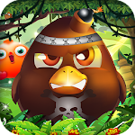 New - Bird Mania Icon