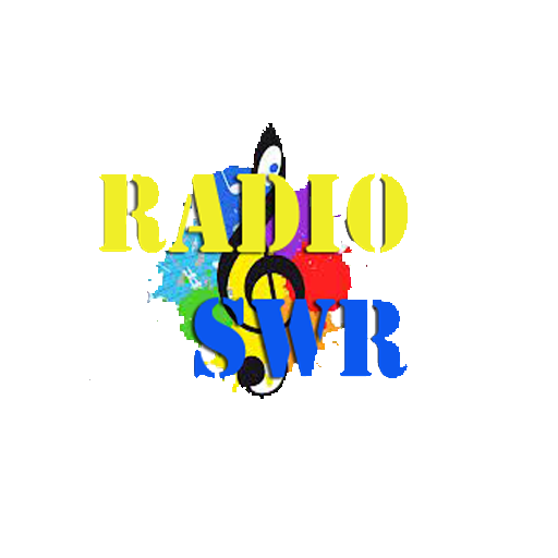 Radio SWR