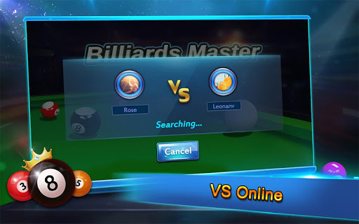 Ball Pool Billiards & Snooker, 8 Ball Pool apkpoly screenshots 4
