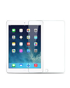 Screen Protector for iPad 9.7