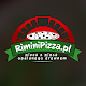 Download Rimini Pizza For PC Windows and Mac