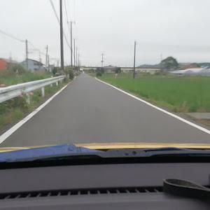 N-ONE JG2 プレミアム・ツアラー  /Lパケ4WDターボのカスタム事例画像 金ちゃん【N-ONE】さんの2020年06月23日20:12の投稿