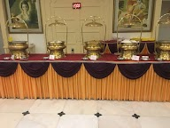 Govinda's Restaurant photo 11