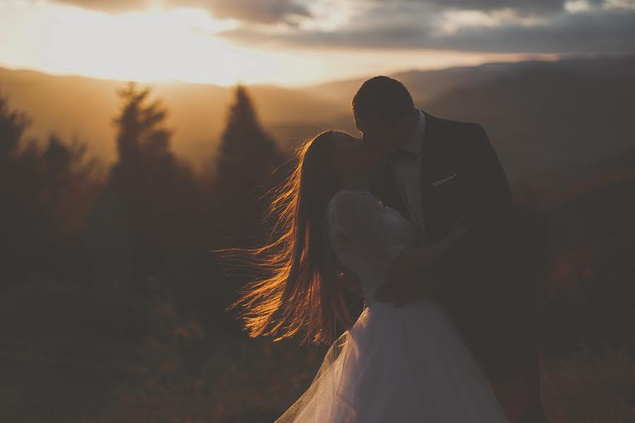 Wedding photographer Tim Demski (timdemski). Photo of 14.10.2017