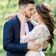 婚禮攝影師Mariya Ruzina(maryselly)。26.02.2019的照片
