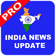 India News Update