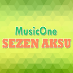 Sezen Aksu Songs Icon
