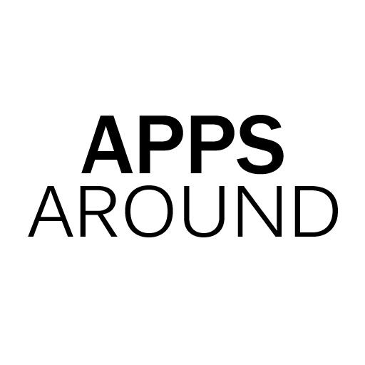 AppsAround avatar image