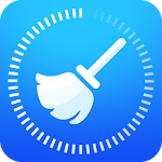 Super Cleaner Master Icon