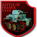 Invasion of France 1940 (free)