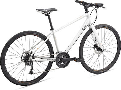 Liv By Giant 2019 Alight 1 Disc Fitness Bike alternate image 0