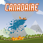 Canadaire