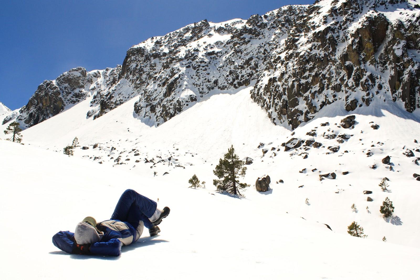 Nevado-de-Toluca-Invierno-10.jpg