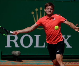 Goffin tovert fenomenale comeback uit zijn racket na 6-4 en 5-1(!) achter