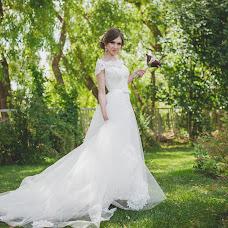 Wedding photographer Irina Korshunova (korshunova). Photo of 19.02.2018