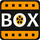 New Box Movies Show