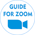 Guide For New Users Zoom Cloud Meetings 2020 icon