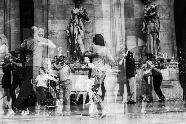 ballare è gioia di nadia_roncallo