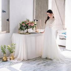 Wedding photographer Lyudmila Kryzhanovskaya (LadyLu4). Photo of 18.05.2016