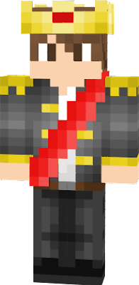 This is another skin I edited