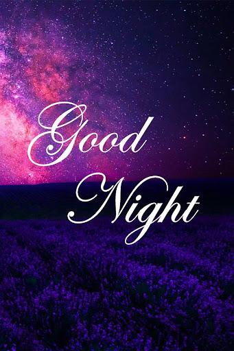 Good Night Images 1.2 screenshots 1