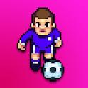 Tiki Taka Soccer icon
