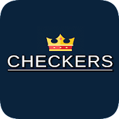 Checkers(Easy)