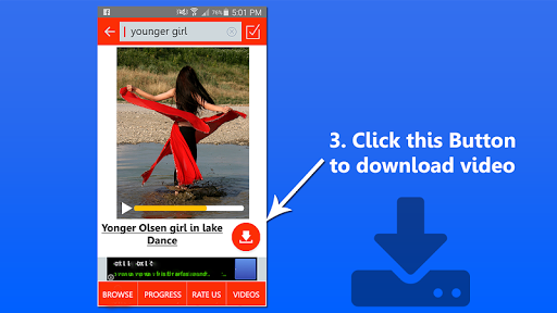 Download All Video Downloader Free on PC & Mac with AppKiwi