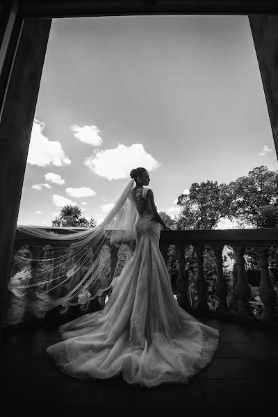 Свадебный фотограф Карина Клочкова (KarinaK). Фотография от 04.10.2016