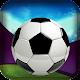 Penalty Kick Soccer Game (game)