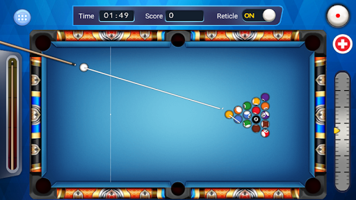 Billiard Offline 3.0 screenshots 3