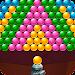 Underground Bubble Miner icon