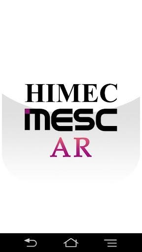 HIMECu30fbMESC AR  Windows u7528 1