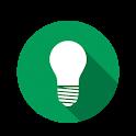 Simple Flashlite icon