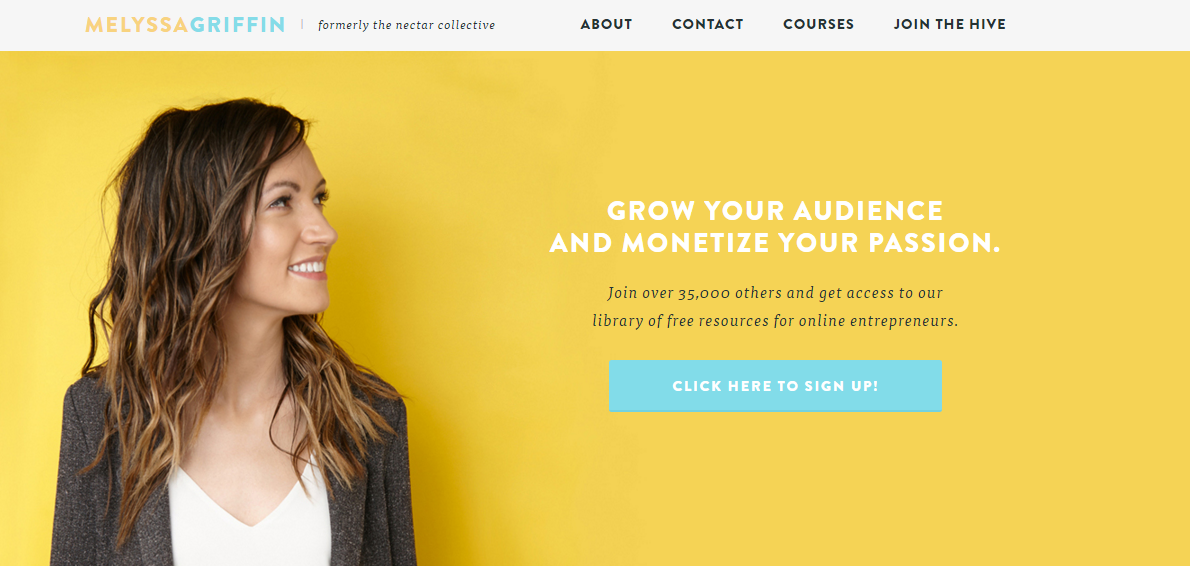 4 Entrepreneurs Reveal Their Secrets to Making Big Money from Blogging   Social Media Today