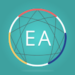 EnneaApp 3.0.7