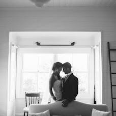 Wedding photographer Lisa Gautusa (LisaGautusa). Photo of 11.02.2019