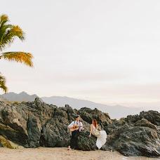 Wedding photographer Evgeniya Kostyaeva (evgeniakostiaeva). Photo of 05.01.2018
