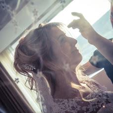 Wedding photographer Sebastián Fissore (sebafissore). Photo of 11.07.2017