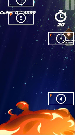 Classic android2mod screenshots 8