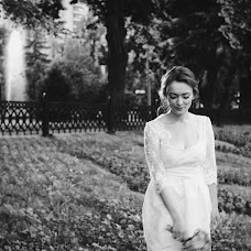 Wedding photographer Svetlana Voroshilova (lovesoullife). Photo of 18.10.2014