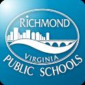 Medford Public Schools icon