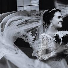 Wedding photographer Aleksey Glubokov (glu87). Photo of 28.08.2019