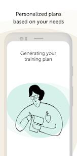 Lumosity Mind – Meditation App (MOD, Premium) v2020.10.13.2236.23 3