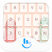 TouchPal Forever Love Theme Icon