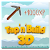 Tap \'n\' Build 3D  -  Free Tap & Crafting Game file APK for Gaming PC/PS3/PS4 Smart TV