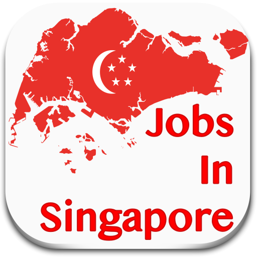 App Insights: Jobs In Singapore - Job Vacancies In Singapore   Apptopia